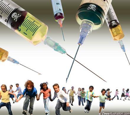 Nice - Grippe A/H1N1 : le plan de vaccination est prêt